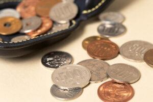個人型の確定拠出年金の活用を検討する【実践!相続税対策】第213号