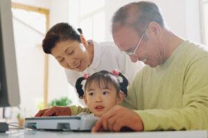 保険料贈与について【実践!相続税対策】第216号