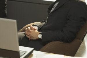企業人と個人を使い分ける【実践!社長の財務】第112号