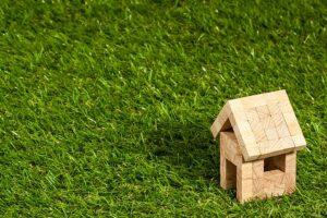 共有の借地にかかる底地を単独で買い取った場合【不動産・税金相談室】
