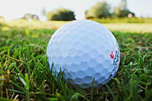 ゴルフ会員権の相続税評価について【実践!相続税対策】第258号