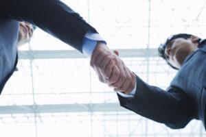 事業承継税制は、あくまで1つの選択肢【実践!事業承継・自社株対策】第1号