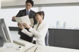 オフィス家賃をどうするか【実践!社長の財務】第927号