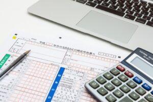 賃貸物件を相続した後の税務上の手続き【実践!相続税対策】第271号