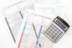 共有名義の賃貸物件の確定申告【不動産・税金相談室】
