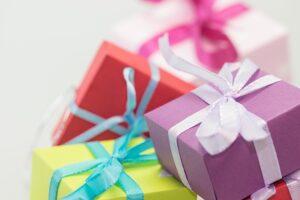 生前贈与の活用【実践!相続税対策】第273号