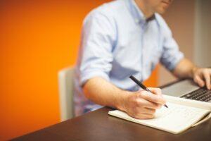 資産管理会社でも事業承継税制が受けられる条件 従業員数5人以上とは?【実践!事業承継・自社株対策】第46号