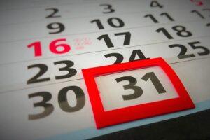 新型コロナによる相続税の申告期限延長の厳格化【実践!相続税対策】第489号