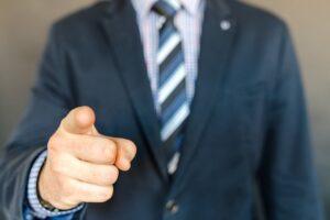 資産管理会社は事業承継税制の対象外【実践!事業承継・自社株対策】第17号