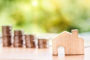 消費税事業者の自宅の売却と消費税【不動産・税金相談室】