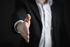 自社株を社員に譲渡する場合【実践!事業承継・自社株対策】第47号