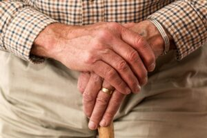 退職金の支給と株価への影響【実践!事業承継・自社株対策】第31号