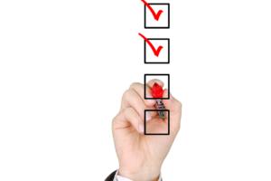 特例事業承継税制の要件【実践!事業承継・自社株対策】第16号