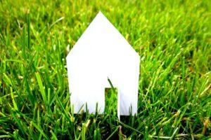 3年以内に土地等を取得している場合の評価【実践!事業承継・自社株対策】第64号
