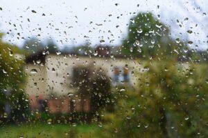 東日本台風被害による申告期限等について【不動産・税金相談室】