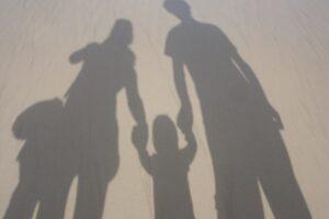 結婚・子育て資金一括贈与の2021年度改正【実践!相続税対策】第475号