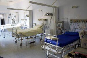 死亡保険金と入院給付金【実践!相続税対策】第510号